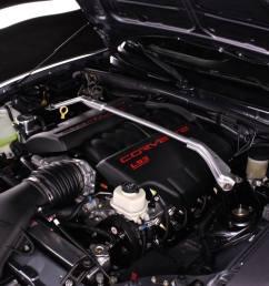lfx engine wiring harnes [ 1200 x 800 Pixel ]
