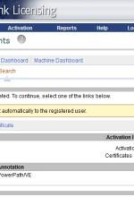 EMC PowerPath/VE – Licensing