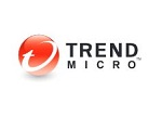 Trendmicro Deep Security:  Filterdriver for vSphere 5.5 Update Manager