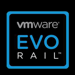 Protected: Lab results: Benchmarking a EVO:RAIL system