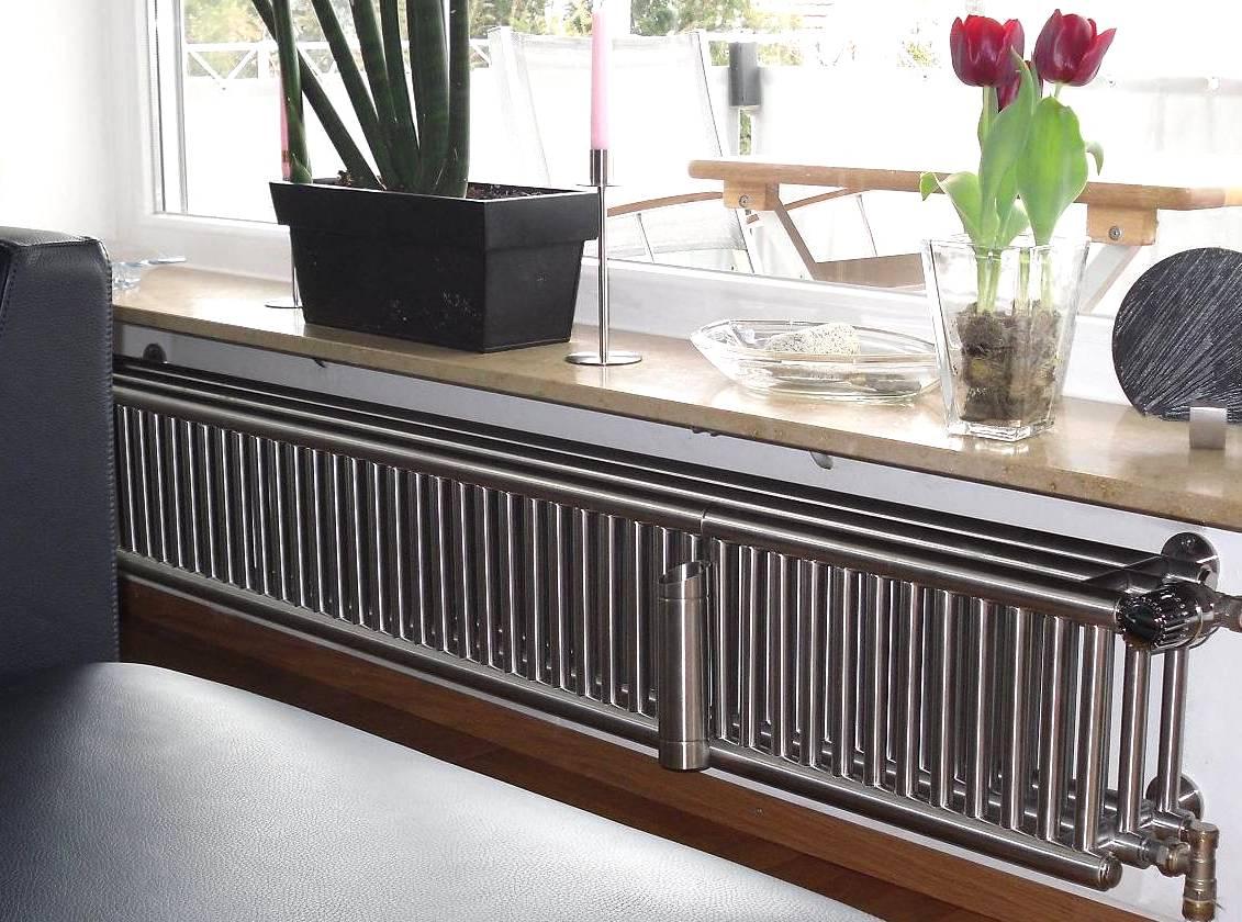 heizk rper als raumteiler heizk rper einrohrsystem preisvergleich die besten. Black Bedroom Furniture Sets. Home Design Ideas