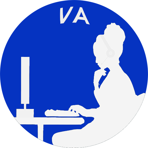VirtualAssistant