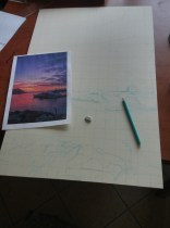 wip-01_barche-al-tramonto