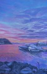 wip-09_barche-al-tramonto