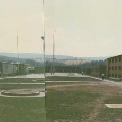 0 A 10 1997 Jeep Wrangler Wiring Diagram Pdf Location Photos Of Bland Correctional Center