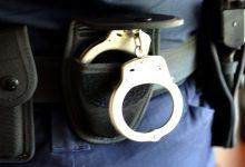 Photo of Pripadnici Ministarstva unutrašnjih poslova u Valjevu uhapsili su N. Đ. (1994), N. Ž. (2000) i B. B. (1971) iz Valjeva
