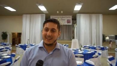 Photo of Najmladji gradonacelnik u Americi je Srbin Aleksandar Milan Tica