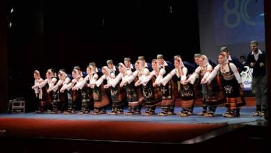 """Photo of U subotu, 22.02. u 20h, održaće se godišnji koncert kulturno umetničkog društva """"Krušik"""""""