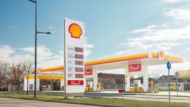 Photo of Kompanija Coral SRB D.O.O. Beograd, vlasnik licence brenda Shell u Srbiji, nastavlja dinamično širenje u regionu otvaranjem četvrte benzinske stanice. Nova benzinska stanica otvorena je u Valjevu