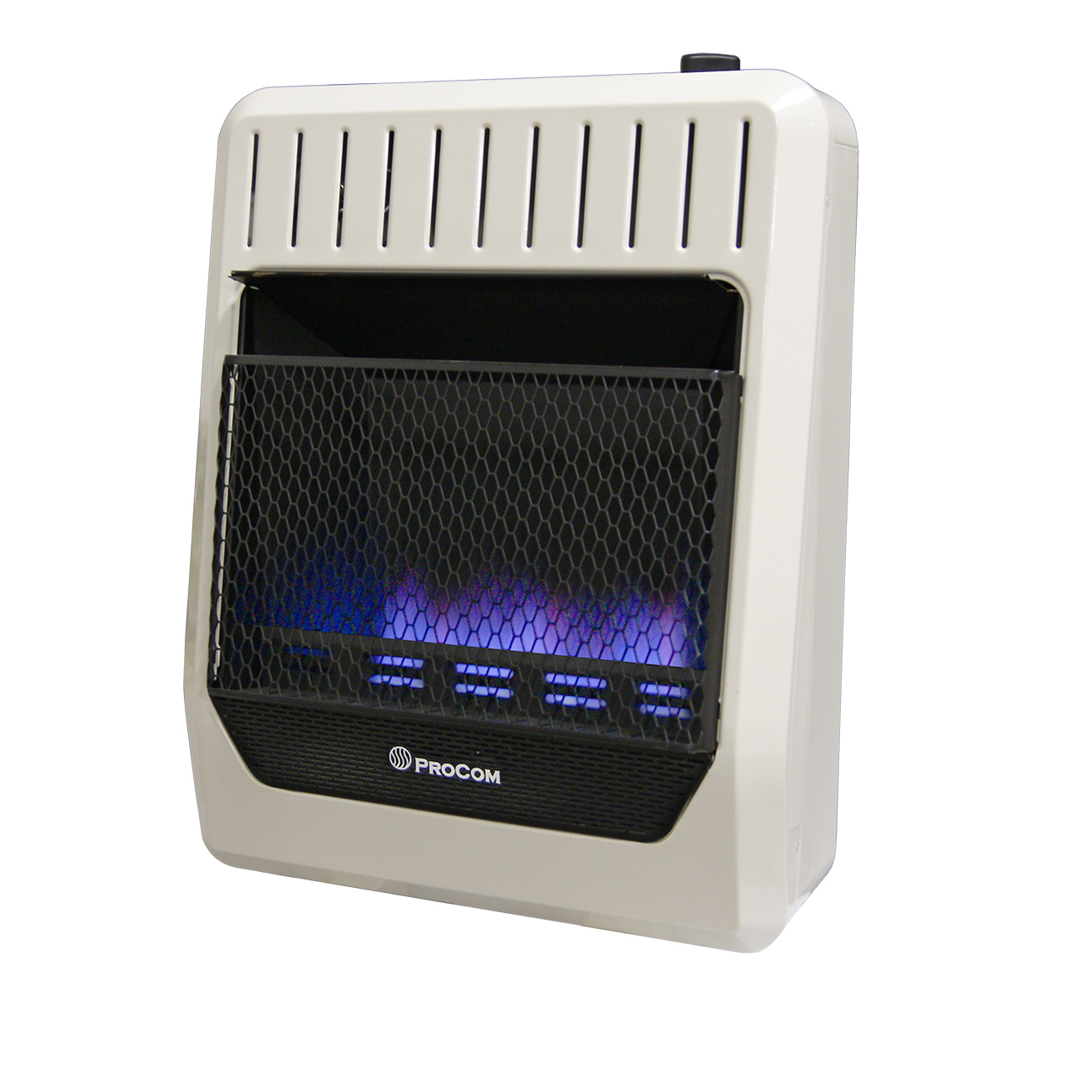 Amazing Ventless Propane Heater Pros And Cons Of A Propane