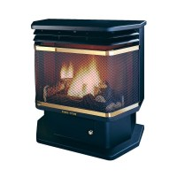 Gas Heaters For Home Heating