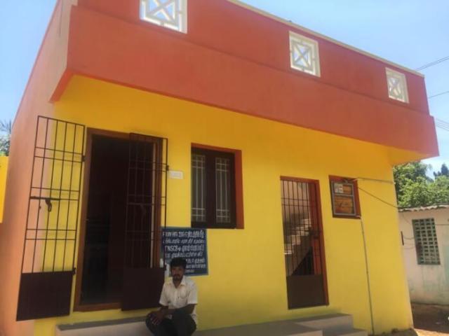pmay housing scheme