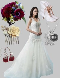 Elizabeth Swan Wedding Dress | Weddings Dresses