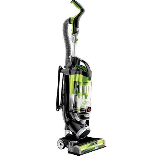 Bissell PET HAIR ERASER Upright Vacuum Cleaner