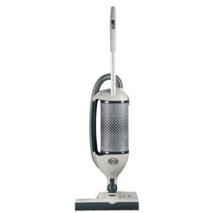 SEBO DART 1 UPRIGHT  VACUUM CLEANER DOMESTIC / COMMERCIAL