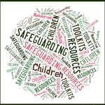 Safeguarding Children Resources