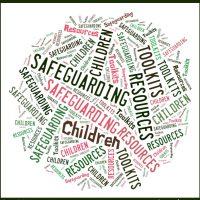 Safeguarding Children:  Resources & Toolkits