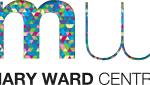 Mary Ward Centre:  Courses in IT, including Web Design