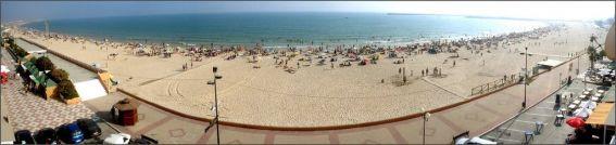 barbate-beach-playa-del-carmen-in-middle-of-june_222638