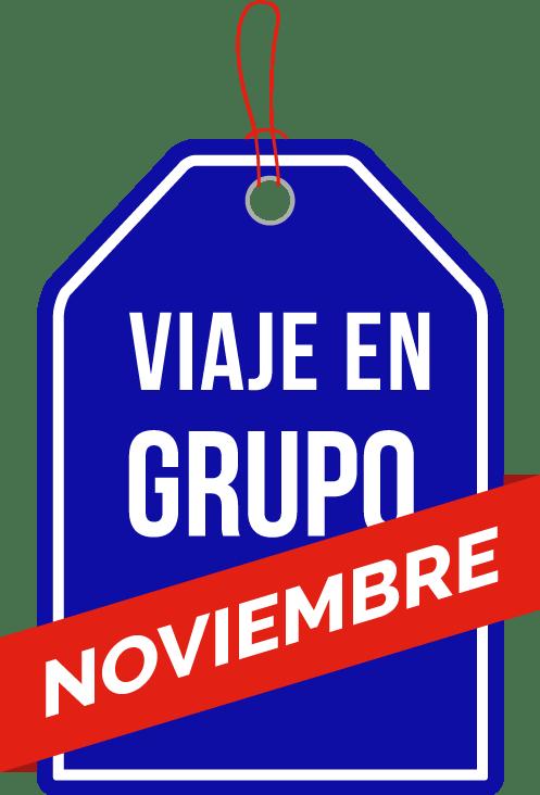 Banner Oferta Noviembre