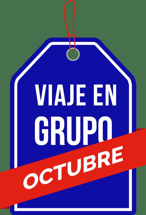 Banner Oferta Octubre