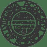 Virginia Academy of Science Logo
