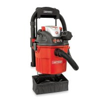 Best Wall Mount Shop Vac in 2018  Comprehensive Guide and