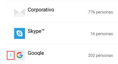 cuenta-google