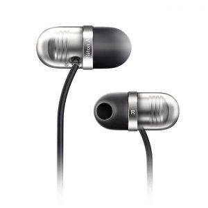 auriculares-xiaomi-capsule