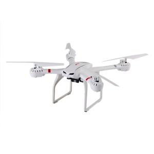 dron-mjx-x101