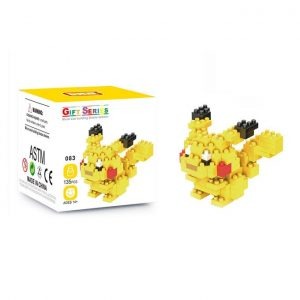 juego-construccion-pokemon