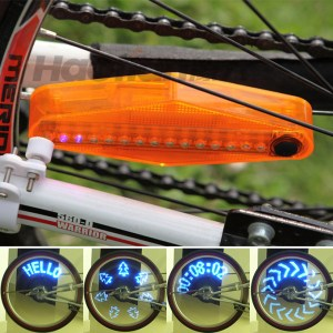 luces-led-rueda-bici
