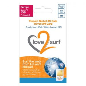 sim-datos-love2surf