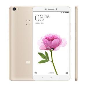 smartphone-xiaomi-mi-max