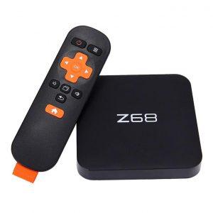 z68-tv-box