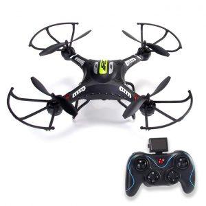 dron-jjrc-h8c