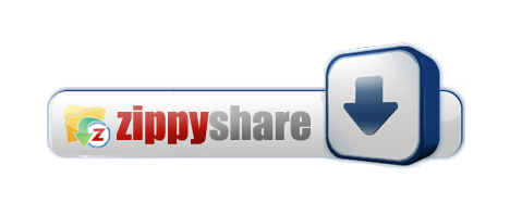 Resultado de imagen para zippyshare 1fichier uptobox