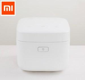 Productos Xiaomi - Arrocera