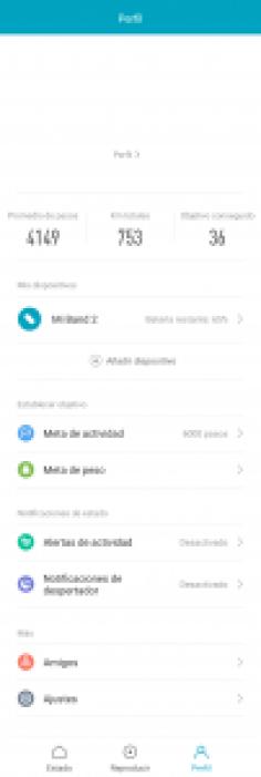 menu-perfil