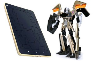 Transformer Xiaomi