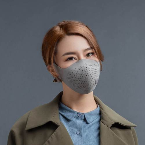 Xiaomi-Airwear-mascarilla-anti-polucion