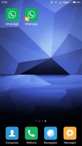 duplicar-aplicaciones-en-xiaomi