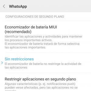 configurar-notificaciones-xiaomi