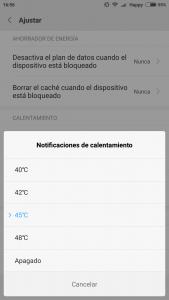 calentamiento-bateria-xiaomi
