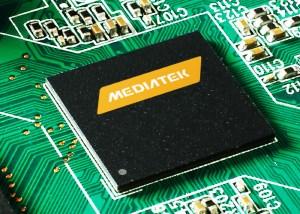 procesador mediatek