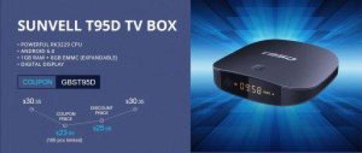 oferta-tv-box-sunvell