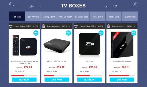 comprar-tv-box