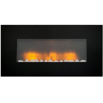 comprar chimenea eléctrica classic fire barata