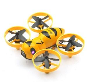 dron eachine fatbee