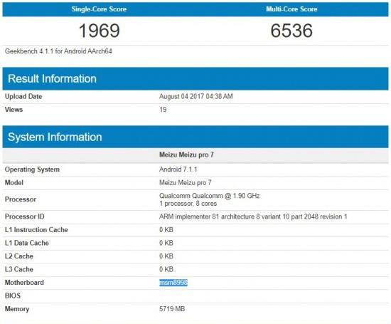 meizu-pro-7-geekbench-snapdragon-835